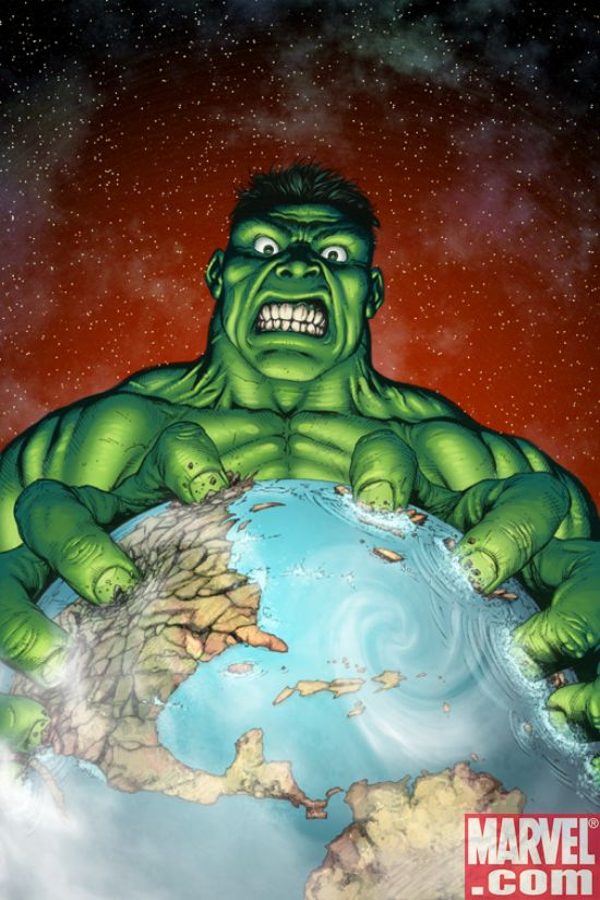Hulk_106.jpg