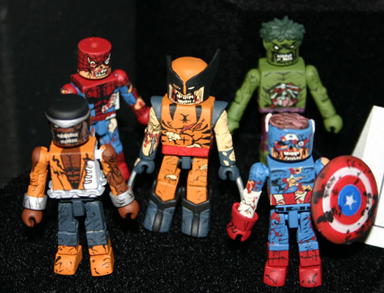 marvelzombies_minimates.jpg