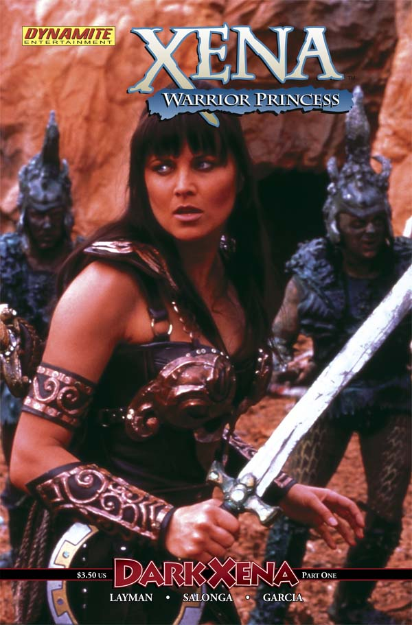DarkXENA1PhotoCover.jpg