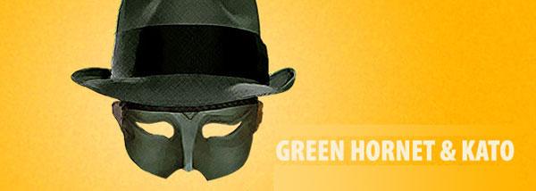 greenhornet.jpg