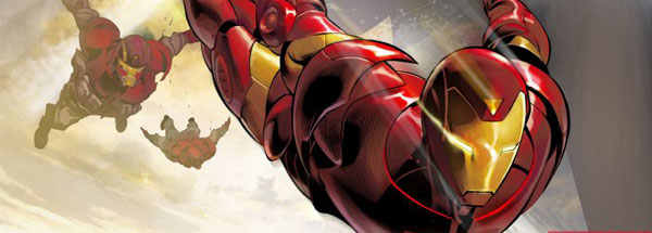 iron_man15picon.jpg