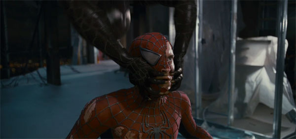 spiderman3trailer3.jpg