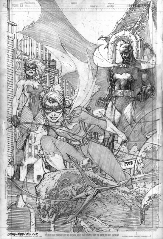 BatmanRobin6cvrsm.jpg