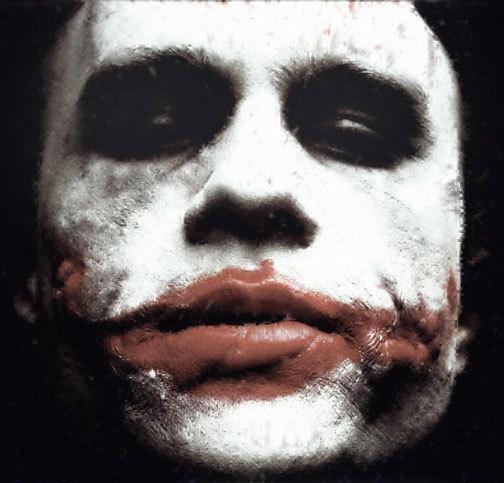 JokerFinal.jpg