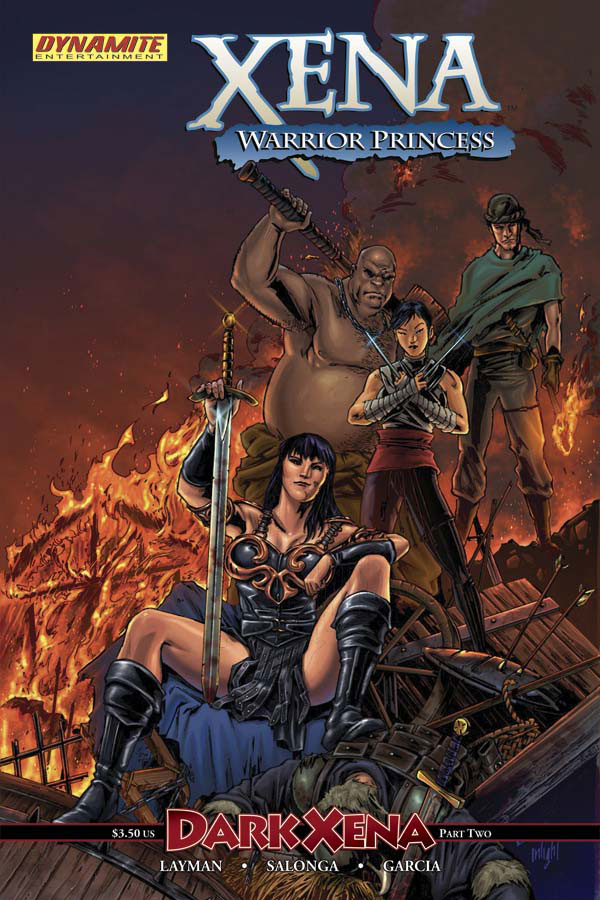 Dark-XENA-2-Lau-Cover.jpg