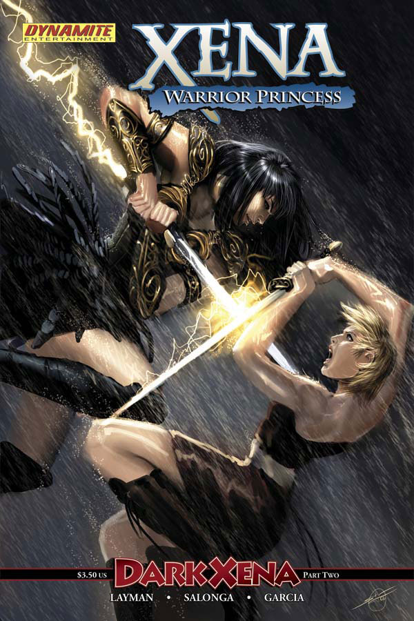 Dark-XENA-2-Sejic-Cover.jpg