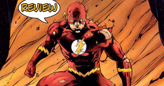 Flash11.jpg