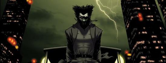 WolverineOriginspgpicon.jpg