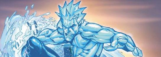 X-Men201picon.jpg