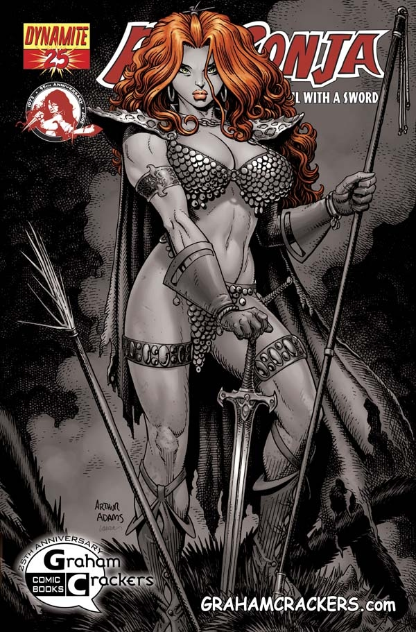 red sonja 25 gcc edition.JPG