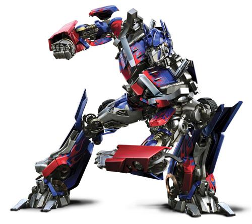 optimus_prime.jpg