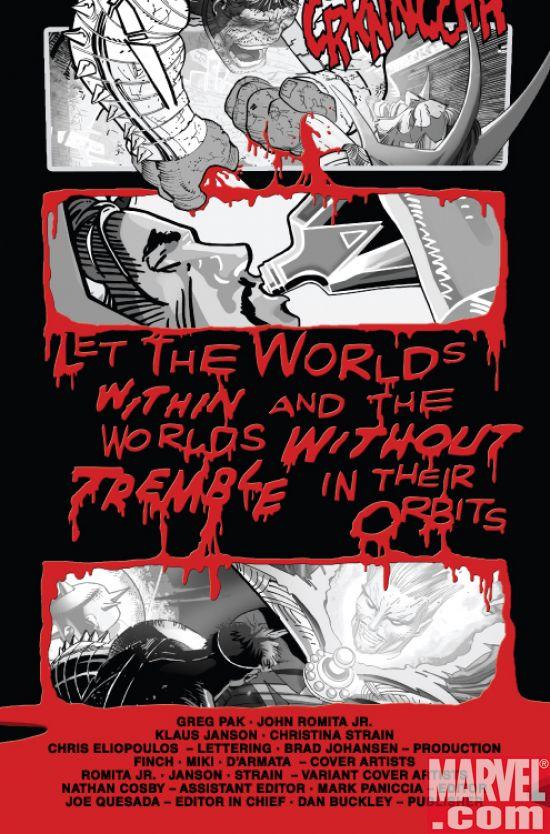 world war hulk 4 pdf