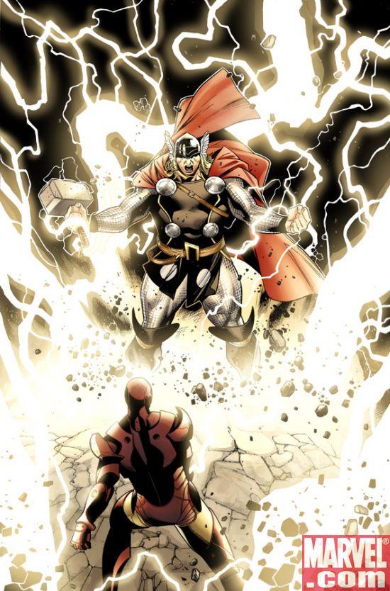 Thor1-3Rebirth.jpg