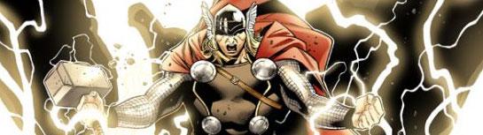 Thor1-3Rebirthpcion.jpg