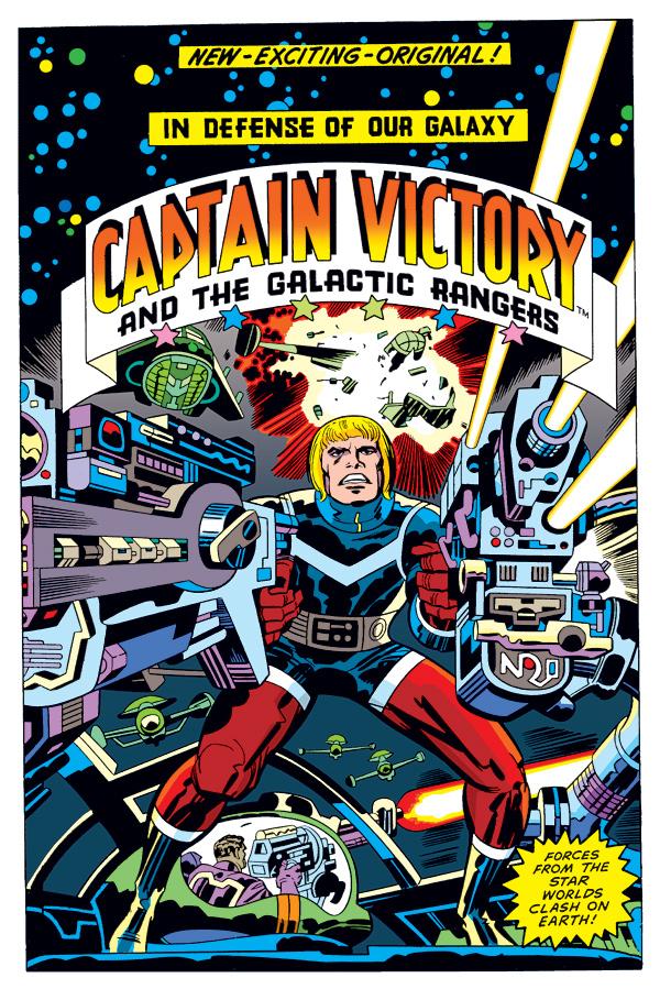 captainvictory.jpg