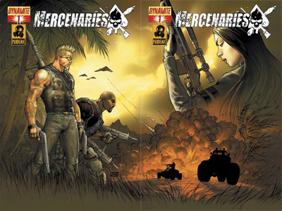 mercenaries1.jpg