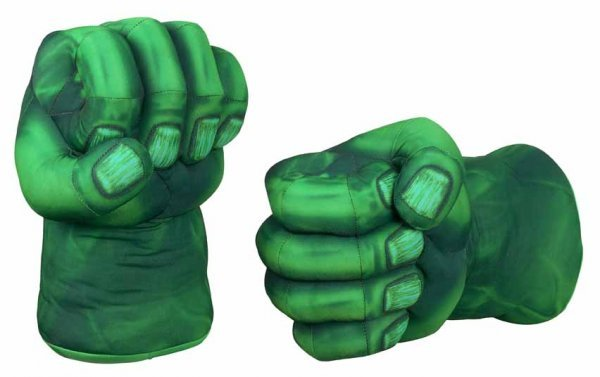 Hulk_Smash_Hands_1.jpg