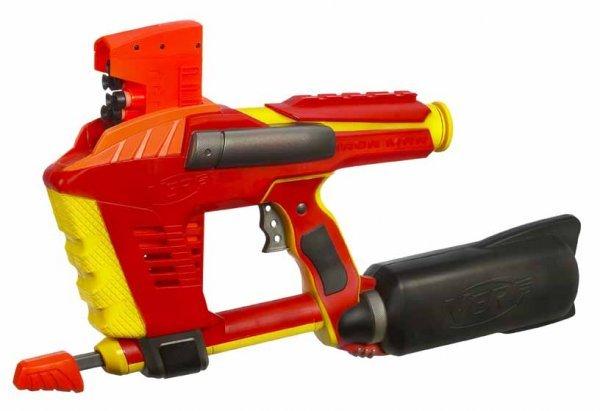 Iron_Man_NRF_425_Blaster_1.jpg