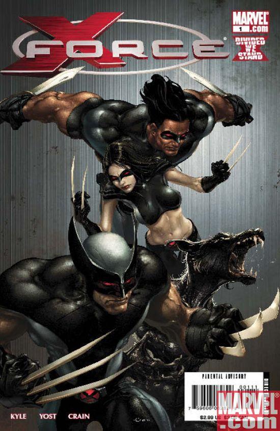 X-Force01.jpg