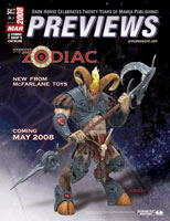 previewsmarch2008.jpg