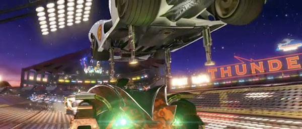 speedracerinternational2.jpg