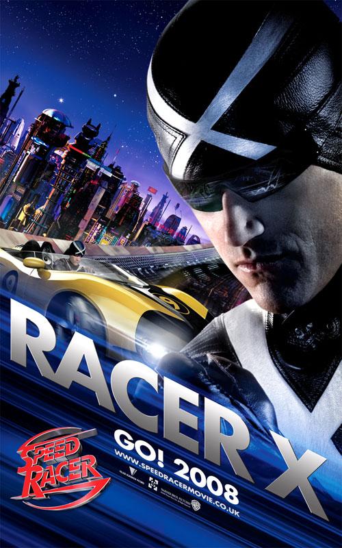 speedracer_giantracerx.jpg
