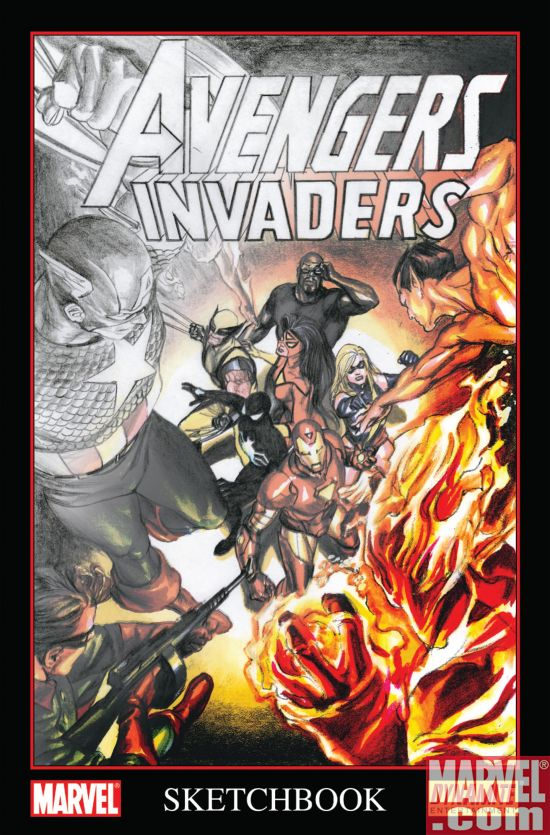 AvengersInvadersSketchbookCover.jpg