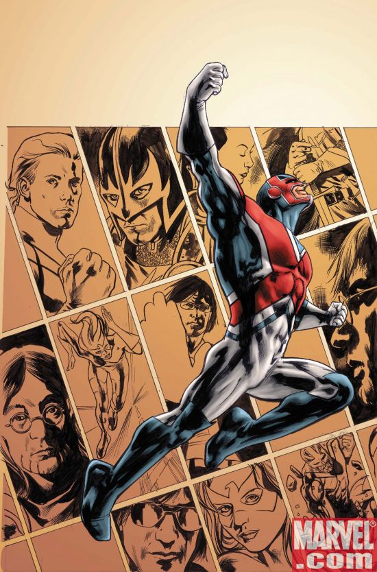 CaptainBritain01Cover.jpg