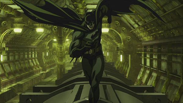 S6-Bat_Runsm.jpg