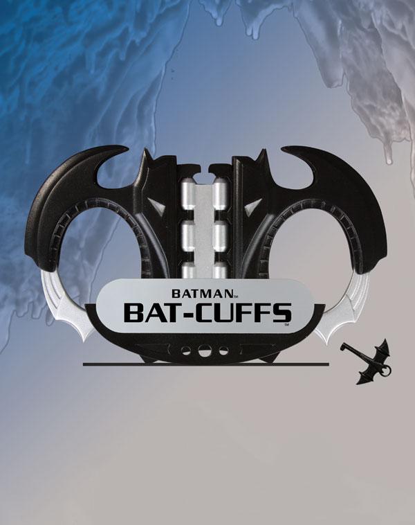 BatCuffs.jpg