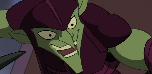 greengoblin2picon.jpg