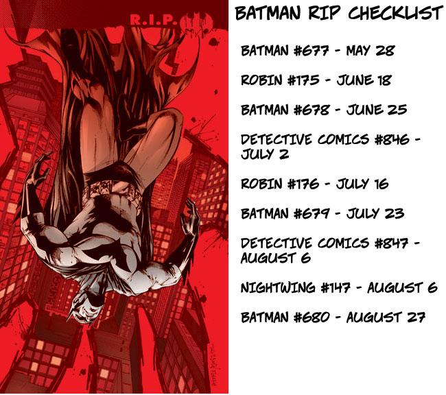 BATMANRIP_Checklist.jpg