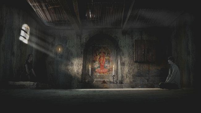 S5-meditation.jpg
