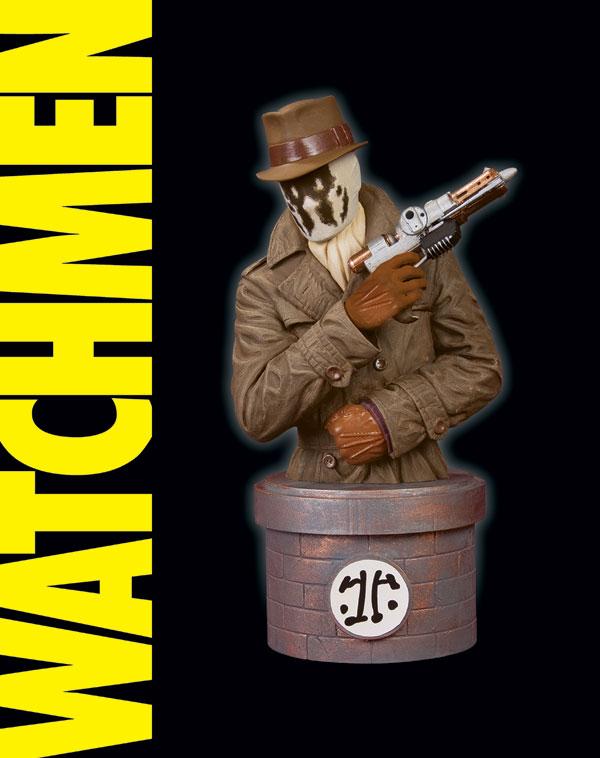 Watchmen.Rorschach.Bust.jpg
