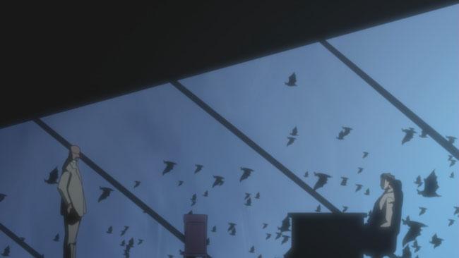 S2-Gordon_Bats_02.jpg