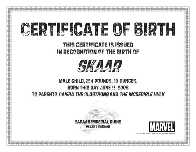 Skaar_Birth_CerSM.jpg
