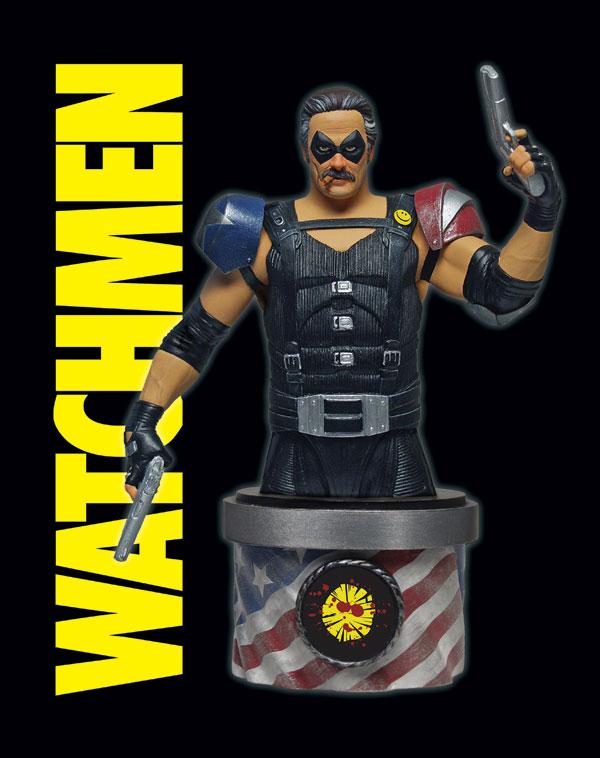 Watchmen.Comedian.Bust.jpg
