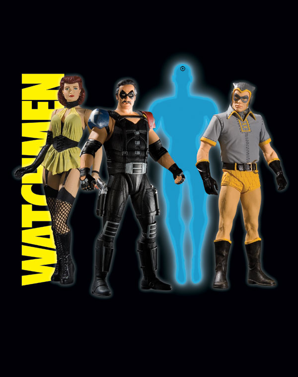 Watchmen.Group.AF.2.jpg