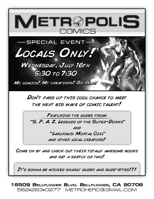Locals_Only_Flyer.jpg