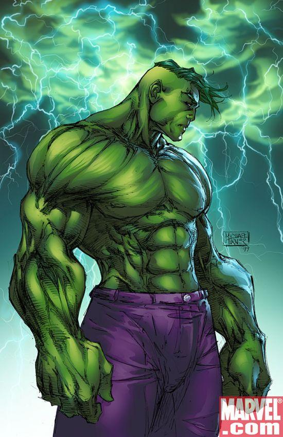 https://i1.wp.com/www.majorspoilers.com/wp-content/uploads/2008/08a/Hulk_07_TurnerVariant.jpg
