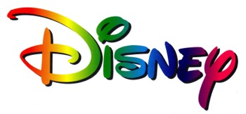 DISNEY_LOGO_COLOR.jpg