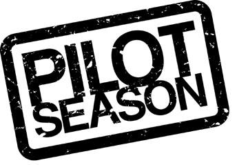 PilotSeason_sm.jpg
