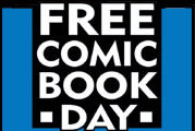 freecomicbookdaylogo.jpg