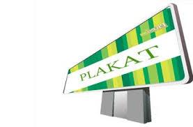 PLAKAT B1