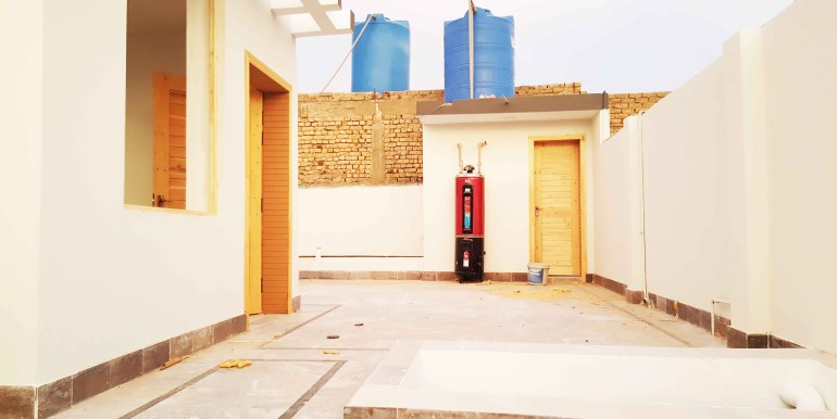 hosue for sell at airport roadd chiltan housing quetta balochistan pakistan rooms price porperty buy sell small cheap 5