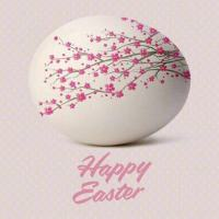 Happy Easter for those who celebrate