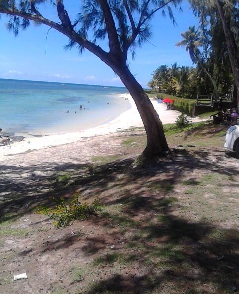 makaobora mauritius