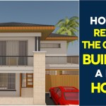 Reducing-cost-of-building-a-news-house-makaobora.jpg