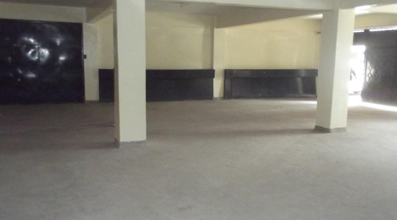 warehouse muthaiga makobora