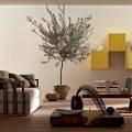 9, Trik, Cerdas, Pilih, Furniture, Untuk, Rumah, Minimalis, Modern